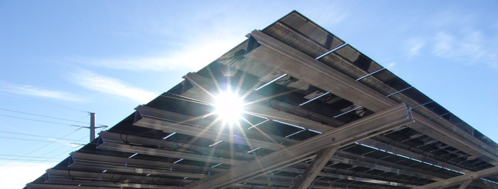solar-shading-inhabitat